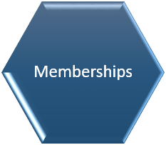Membership enrollment for our digitial production includes 2 for 1. Buy a membership and another is given free to a disabled member.